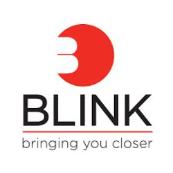 Blink Publishing