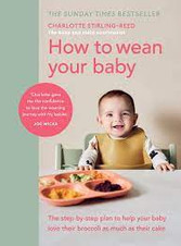 How to Wean Your Baby.jpg