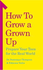 How to Grow a Grown Up.png