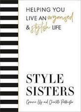 Style Sisters.jpg