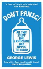 Don't Panic!.png