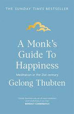 A Monk's Guide to Happiness.jpg