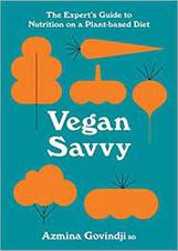 Vegan Savvy.jpg