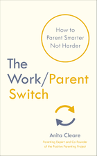 The Work-Parent Switch.png