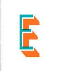 Ebury Publishing
