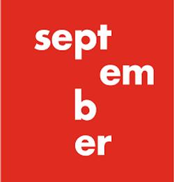 September Publishing