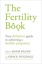 The Fertility Book.png