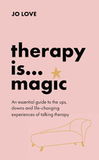 Therapy is Magic.png