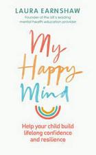 My Happy Mind.jpg
