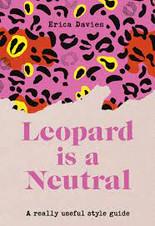 Leopard is a Neutral.jpg