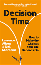 Decision Time.png
