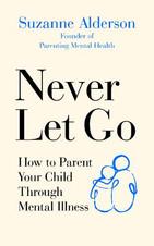 Never Let Go.jpg