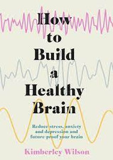 How to Build a Healthy Brain.jpg