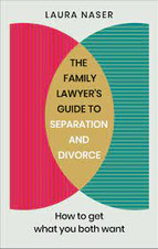 The Family Lawyer's Guide to Separation and Divorce.jpg