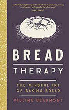 Bread Therapy.jpg