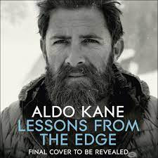 Lessons from the Edge.jpg