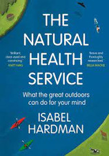The Natural Health Service.jpg