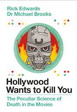 Hollywood Wants to Kill You.jpg