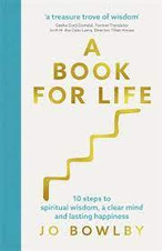 A Book for Life.jpg