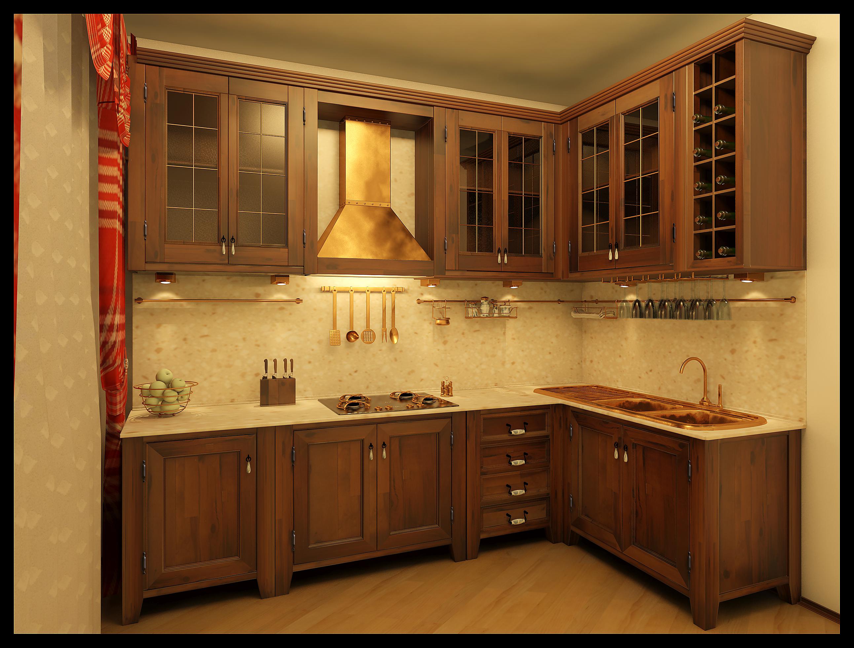 кухня011 for print