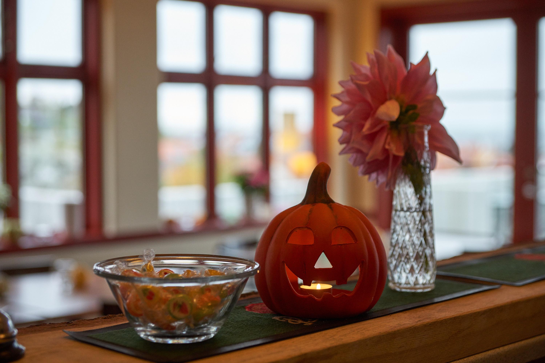 halloween-A9_04368