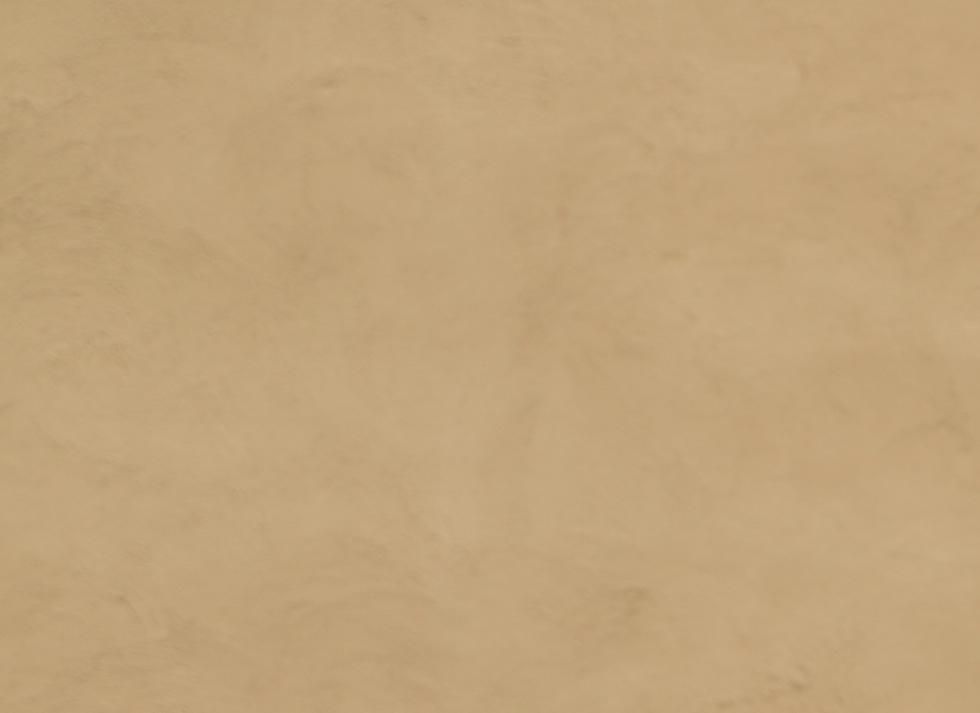 Bildschirmfoto 2021-04-07 um 14.31.34.pn