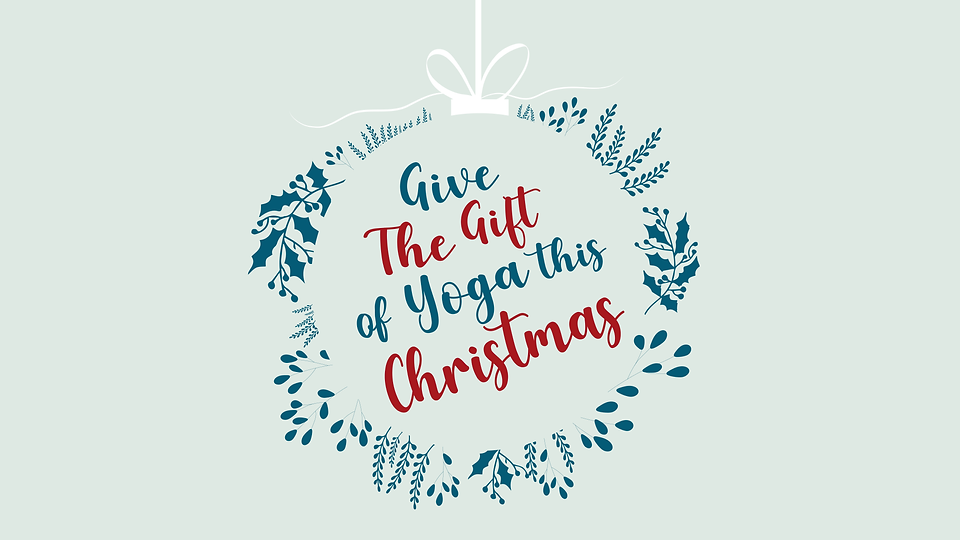 give the gift-01.png