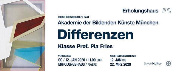2020-01-09 191119_bay_Kunst1819_Klasse_Pia_Fries_Banner_3250x1290 (002).jpg