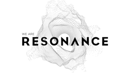 Black Dots Logo.png
