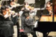 CMYK_concerto-1web.jpg
