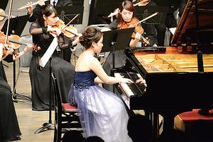 CMYK_concerto-2.jpg