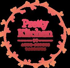 PK_Logo_Final.png