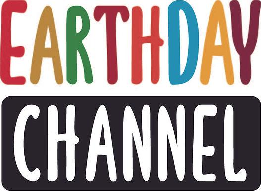 EARTHDAYチャンネル_ロゴ.jpg
