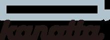 kanatta_logo_1.png