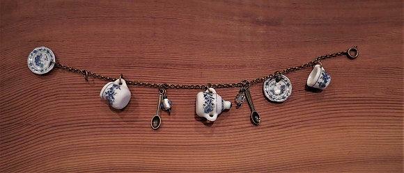 Teatime Bracelet