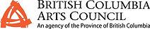 BC ArtsCouncil Logo.jpg