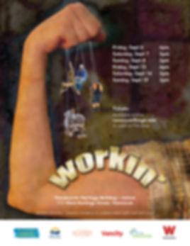Workin-Poster.jpg