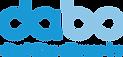 dabc_Logo_cmyk.png