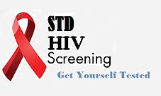 STD-and-HIV-Screening-Get-Tested.jpg