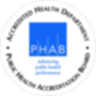 PHAB-SEAL-COLOR.jpg