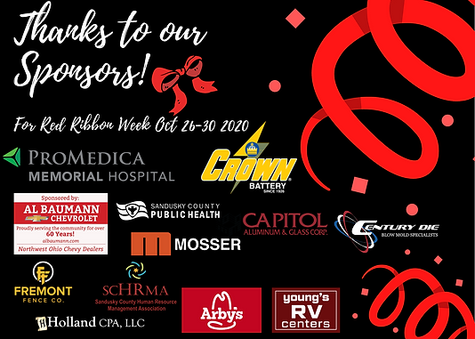 Thanks to our RRW Sponsors Website.png