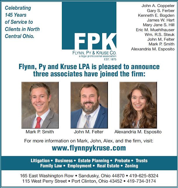 FPK News.png
