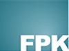 FPK small logo.png