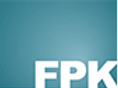 FPK small logo.png