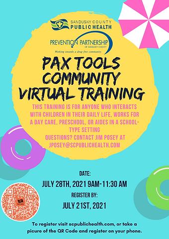 PAX Tools July 2021 (2).png