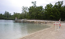 WHITE STAR BEACH.JPG