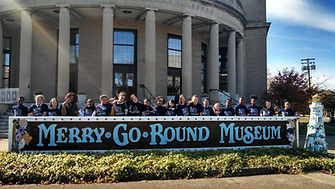 Merry Go Round Museum.jpg