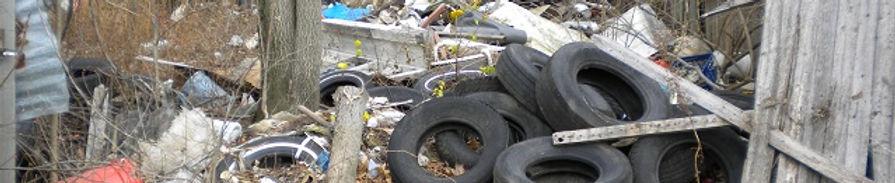 TRASH AND TIRES.JPG