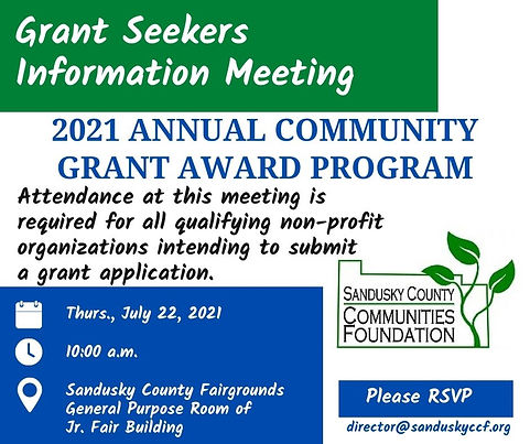 SCCF Grant Seekers Meeting (1).jpg