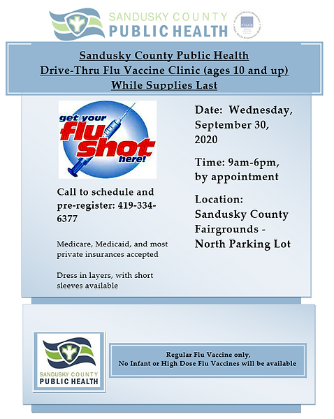 Flu Shot 9-30-2020 Flyer.png